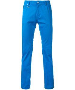Guild Prime | Slim-Fit Jeans