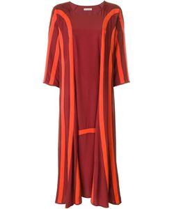 Henrik Vibskov   Gordon Dress Medium