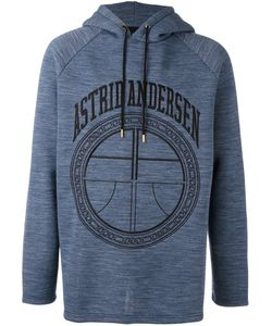Astrid Andersen | Carry On Sweatshirt