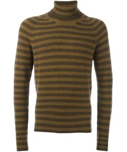 Haider Ackermann | Striped Jumper