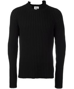 Christopher Shannon | Chunky Rib Jumper