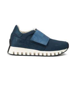 Rombaut | Odyssey Iii Running Sneakers 41