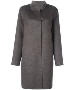 Manzoni 24 | Mid-Length Coat