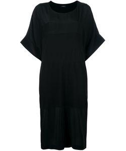 Avelon | Kate Dress 36