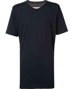 Ziggy Chen | Oversized T-Shirt