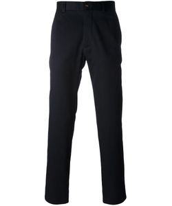 Moncler Gamme Bleu | Tailored Trousers 3