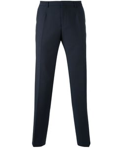 Boss Hugo Boss | Tailored Trousers Men