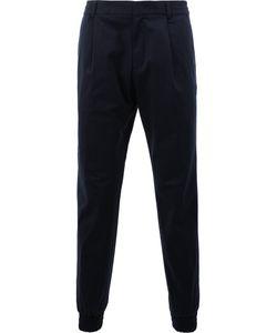 Juun.J   Classic Sweatpants 46