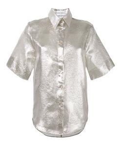 Daizy Shely   Short Sleeve Shirt