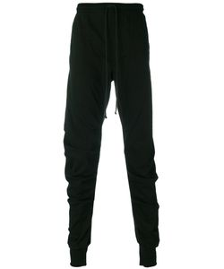 Lost And Found Rooms   Drawstring Sweatpants
