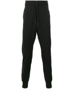 Y-3 | Slim Joggers Size Medium