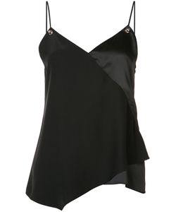 Prabal Gurung   Bolted Camisole Top Size 6