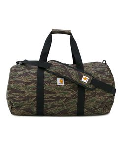 Carhartt | Camouflage Holdall