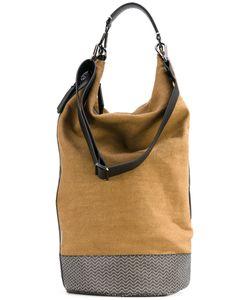 Zanellato | Bucket Shoulder Bag Women