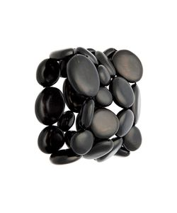 Monies | Pebble Bead Bracelet