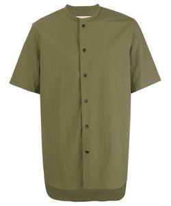 Marni | Casual Shirt Size 50