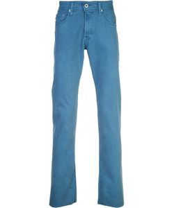 Ag Jeans | Slim-Fit Jeans Size 33