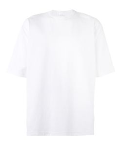 Ganryu Comme Des Garcons | Boxy T-Shirt