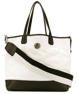 Moncler   Iris Tote Bag One