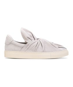 Ports | 1961 Slip-On Sneakers 39