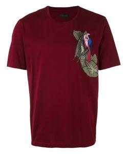 Z Zegna | Parrot T-Shirt Xl