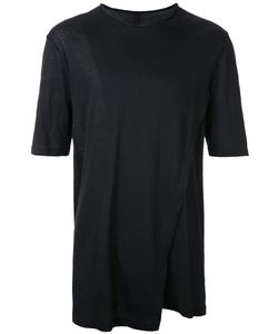 Forme D'expression | Layered T-Shirt Size Xl