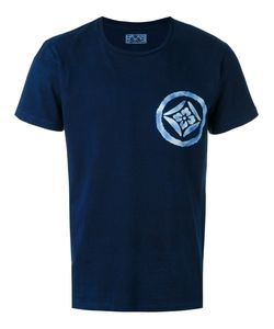 Blue Blue Japan | Classic T-Shirt