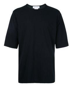 Ganryu Comme Des Garcons | Short Sleeve T-Shirt Men