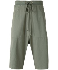 Lost And Found Rooms | Lost Found Rooms Bermuda Shorts