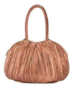 Numero 10 | Indian Wells Bag