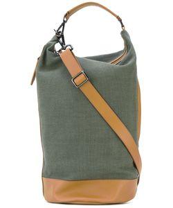 Zanellato | Ada Medium Bag One