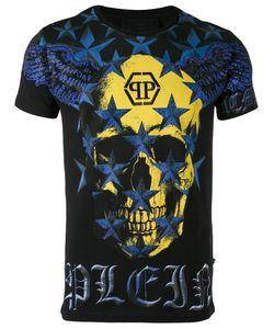 Philipp Plein | Mountbatten T-Shirt Size Xxl