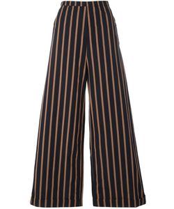 Humanoid | Barb Trousers Large Cotton