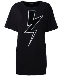 Neil Barrett | Lightning Bolt T-Shirt Size Medium