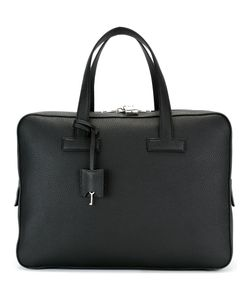 Tom Ford   Grained Briefcase