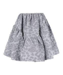 Jourden | Full Mini Skirt 38