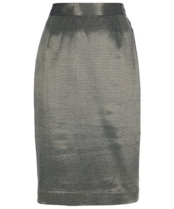 Christian Dior Vintage | Pencil Skirt 42