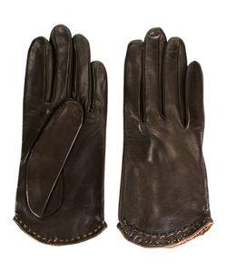 Gala | Curved Cuff Glove