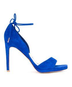 GINGER & SMART   Kalahari Sandals 40