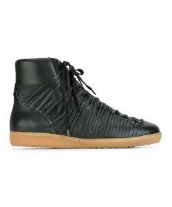 Damir Doma | Hi-Top Sneakers 41