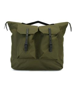 Ally Capellino | Large Frank Rucksack
