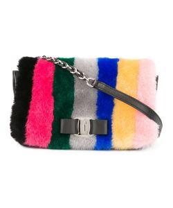 Salvatore Ferragamo   Gelly Crossbody Bag