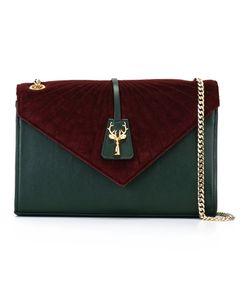 Savas | Stephanie Cross Body Bag
