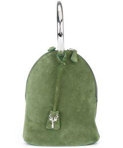 Savas | Alice Tote Bag