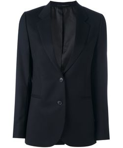 Paul Smith | Single Breasted Blazer 44