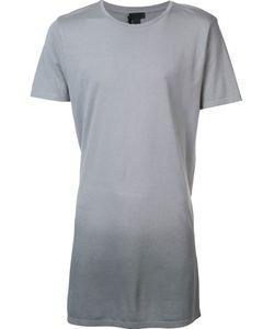 En Noir | Crew Neck T-Shirt