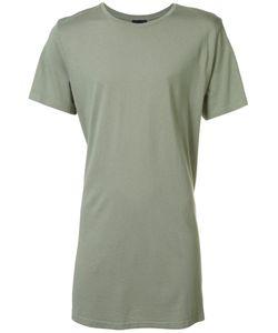 En Noir | Slim Fit T-Shirt