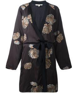 Valentine Gauthier | Erwan Art Deco Jacket