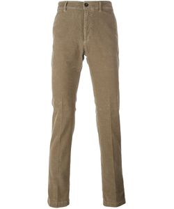 Massimo Alba | Winch Trousers