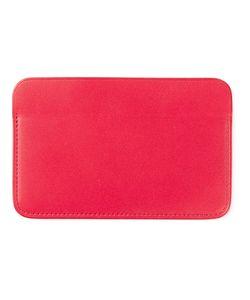 Isaac Reina | Classify Card Holder